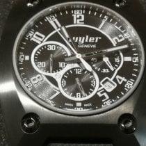Wyler Titan 44mm Automatik 104055 neu