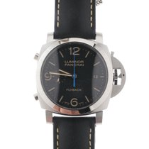 Panerai Luminor 1950 3 Days Chrono Flyback PAM00524 2020 nowość