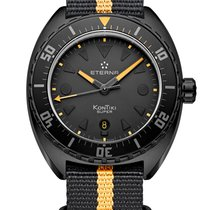 Eterna Super Kontiki Limited Edition 1273.43.41.1365