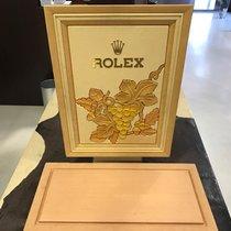 Rolex Very good