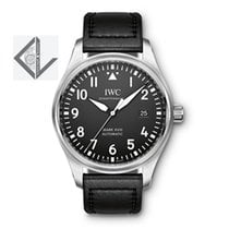 IWC Pilot's Watch Mark XVIII - Iw327001