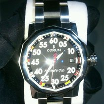 Corum  Almiral's Cup