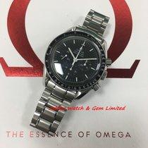 歐米茄 (Omega) 3572.5000 Speedmaster Professional Moonwatch 42mm...