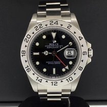Rolex Explorer II nuevo 2000 Automático Solo el reloj 16570