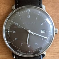Junghans max bill Quarz