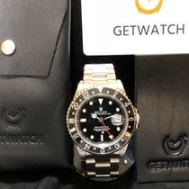 Rolex GMT Master II Like new