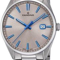 Candino C4621/2 new