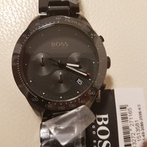 3c5c58588732b Hugo Boss Ceramic watches - all prices for Hugo Boss Ceramic watches ...