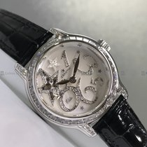 Zenith Star 45.1222.68 pre-owned