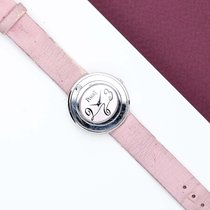 Piaget Or blanc 29mm Possession occasion