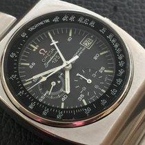 Omega Speedmaster 125 vintage stainless steel