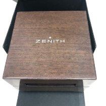 Zenith Accessoires occasion