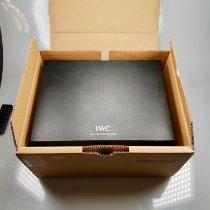 IWC Peças/acessórios novo