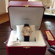 Cartier Drive de Cartier Rose gold 40mm United States of America, Florida, Altamonte Springs