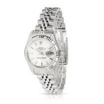 Rolex 79174 Gold/Steel 2000 Lady-Datejust 26mm pre-owned United States of America, New York, New York