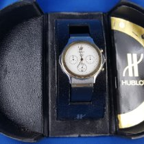 Hublot Classic 1620.2 2000 pre-owned