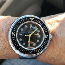 Philip Watch 5292/68 pre-owned