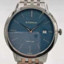 Eterna 271041801736 new