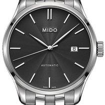 Mido Automatik M0244071106100 neu