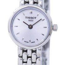 Tissot Steel 19.5mm Quartz T058.009.11.031.00 new Singapore, Singapore