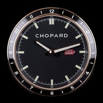 Chopard 87mm Quartzo 95020-0093 novo