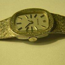 Rolex rabljen