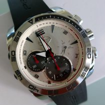 Parmigiani Fleurier Pershing 002 (SPECIAL OFFER 50%)