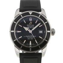 Breitling Superocean Heritage 42 Chronometer
