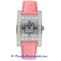 Chopard Your Hour Ladies 136621-1001 Pink