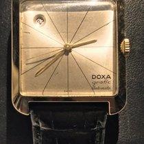 Doxa Grafic Automatic