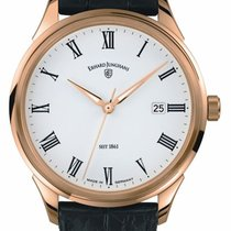 Junghans Rose gold Automatic new