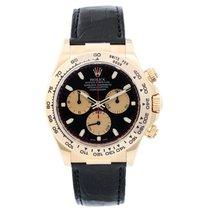 Rolex Cosmograph Daytona - Paul Newman Dial - Men's Watch 116518