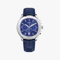 Piaget Polo S G0A43002 2019 new