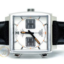 TAG Heuer 37mm Remontage automatique CAW211C occasion