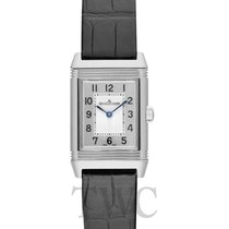Jaeger-LeCoultre Reverso Classic Small Q2608530 new