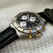Philip Watch new Automatic 39mm Gold/Steel