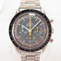 Omega Speedmaster Racing 3570.40 2004 pre-owned
