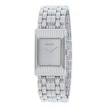 Boucheron Dámské hodinky Reflet 21mm Quartz použité Pouze hodinky