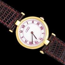 Cartier 6766 1990 gebraucht