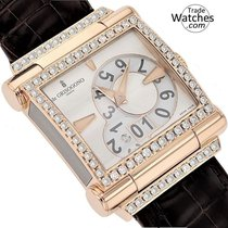 De Grisogono Rose gold 41mm Automatic OD N08 new United States of America, Florida, Sunny Isles Beach