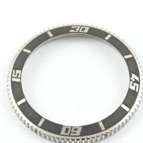 Breitling Superocean 42 A17364 подержанные