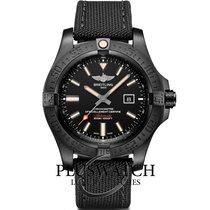 Breitling Avenger Blackbird V17310101B1W1 2019 new