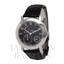 Patek Philippe Complications (submodel) 5055G pre-owned