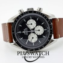 Omega Speedmaster Professional Moonwatch 31132423001001   311.32.42.30.01.001 2017 pre-owned