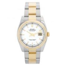 Rolex Datejust 116203 occasion