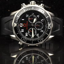 Omega Seamaster 28945191 2004 occasion