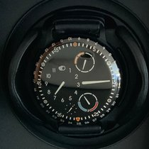 Ressence Ressence type 3 black pre-owned