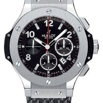 Hublot Big Bang 44 mm 301.SX.130.RX