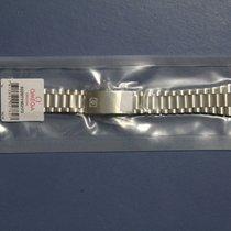 Omega Stahlband 1162 20mm
