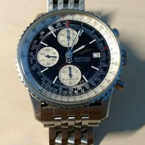 Breitling Navitimer Fighters Special Series